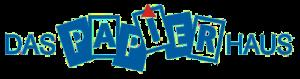 Logo Papierhaus